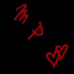 logo MP circolare_small